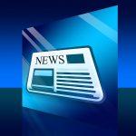 news-1249815_640