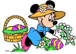 Easter Monday (School Closed)