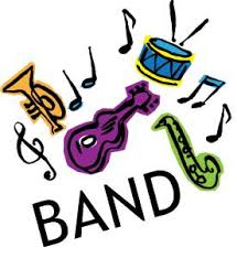 Festival of Beginning Bands @ Ecole Seaforth   Burnaby   British Columbia   Canada