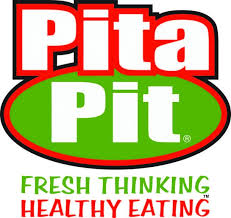 PAC Hot Lunch - Pita Pit