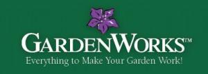Div. 4 & 5 Field Trip to Gardenworks