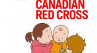 Red Cross Babysitting Course – PARKCREST PLEASE NOTE CORRECT DATE IS June 5th, 8:30-3:30        Grade 6+       $60 + GST online registration http://www.firstaidhero.com/babysitting-vancouver.html Babysitting Course   […]