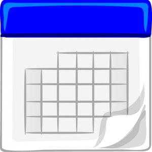 calendar-308517_640