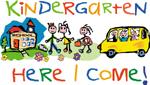 Kindergarten Parents & Students
