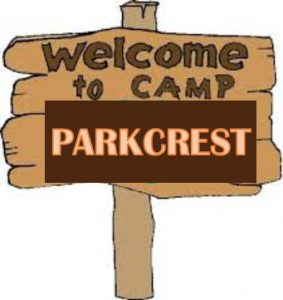Camp Parkcrest
