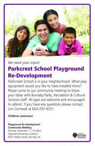 parkcrest-park-poster