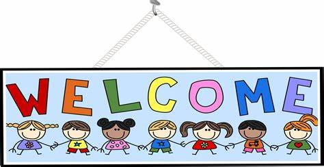 After two days of Student Health and Safety Orientations last week, Parkcrest Elementary is ready to welcome back students in Grades 1 through 7 for those families who have chosen […]