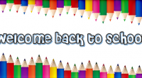 Opening Week Student in Grades 1-7 All Grade 1-7 students will attend school from 8:55 a.m. to 3:00 p.m. Students must bring a snack and lunch with them to school. […]