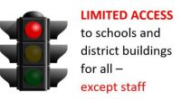 http://burnabyschools.ca/
